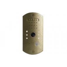 Блок  вызова домофона БВД-401
